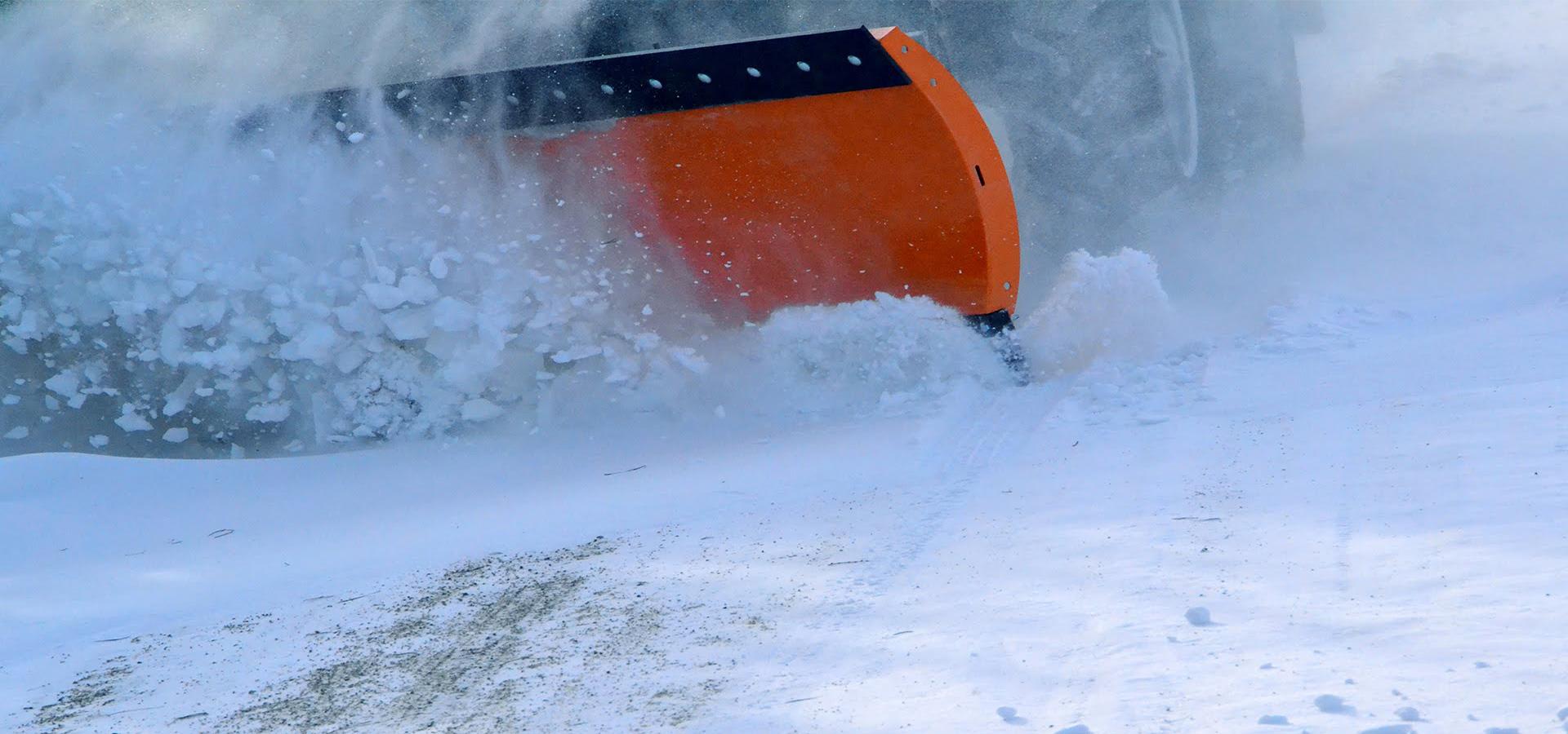 slide-07-snow