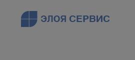 Прайс-лист компании Элоя Сервис